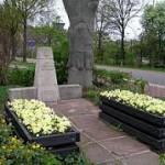 Herdenking monument Haersterveerweg (datum/tijd onder voorbehoud) @ Zwolle | Overijssel | Nederland