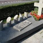 Monument Meppelerstraatweg