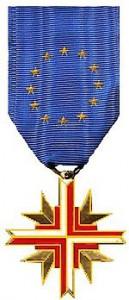 Europees_Kruis_van_Oud-Strijders
