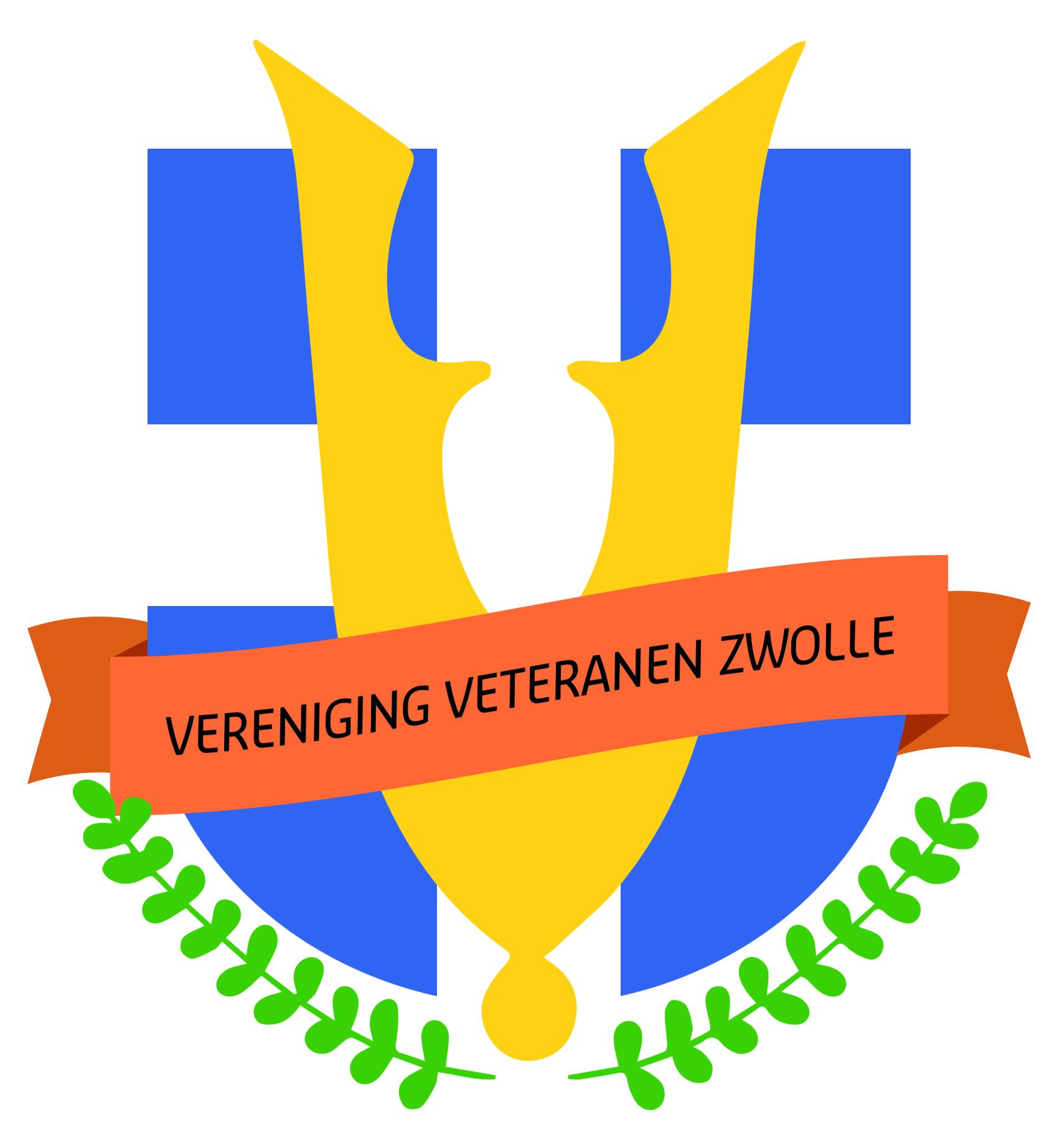 Logo_Veteranen_Zwolle_groot