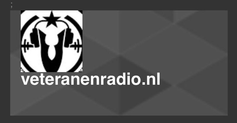 Veteranenradio
