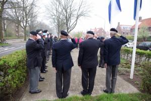 Herdenking monument Meppelerstraatweg2014 (4)