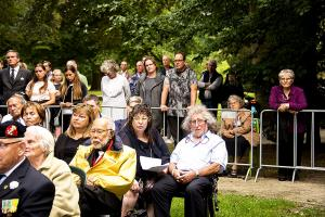 Herdenking Park Eekhout 2018 (31)