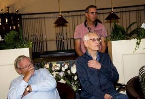 Lezing Henk Blom (38)