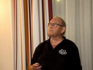Lezing Henk Blom (43)