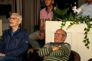 Lezing Henk Blom (52)