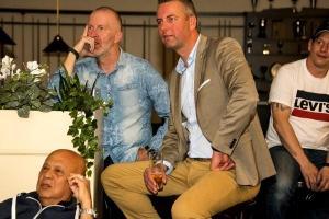 Lezing Henk Blom (53)