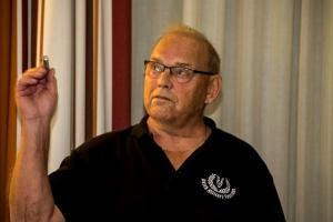 Lezing Henk Blom (54)